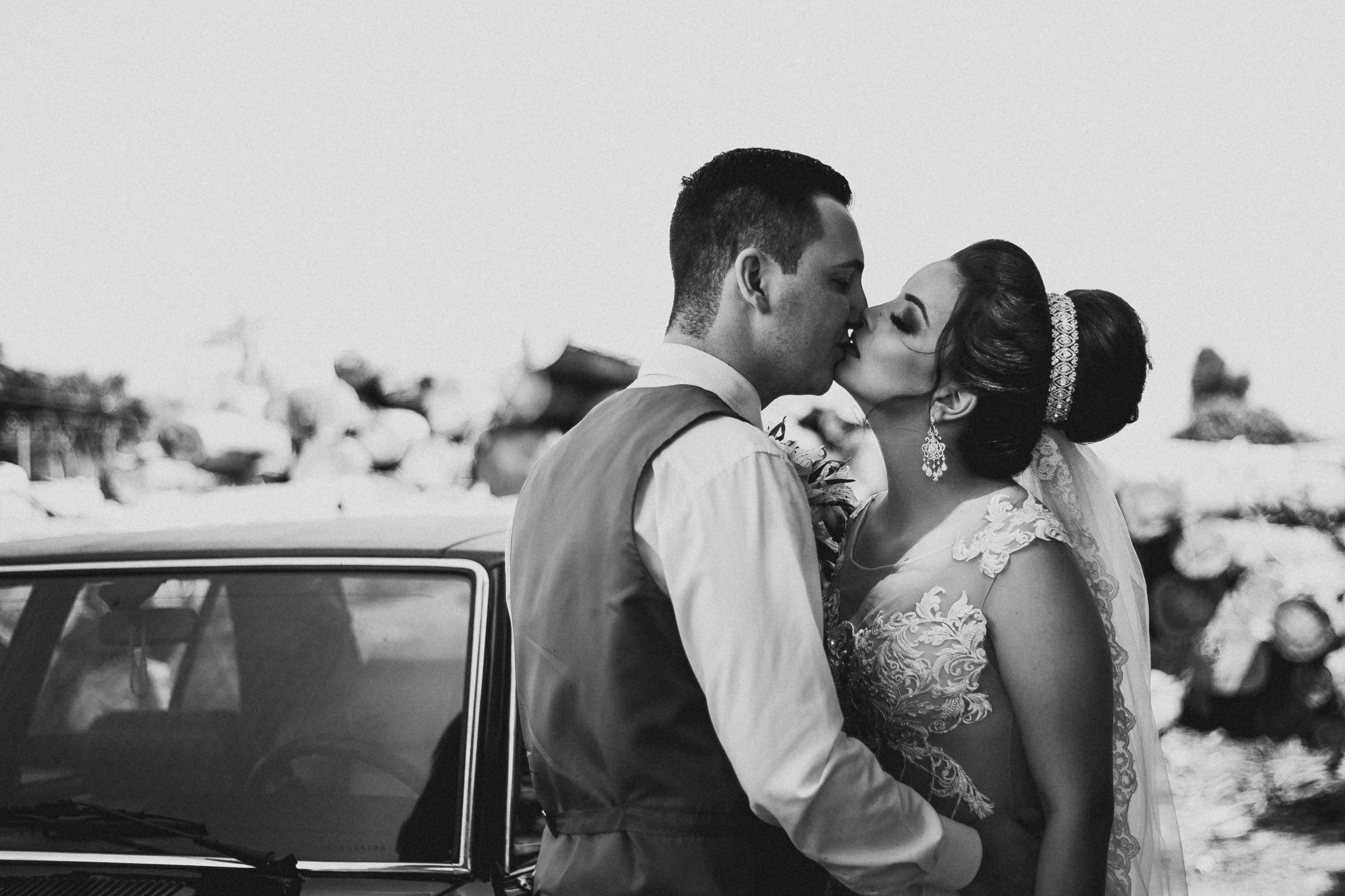 mariage-elegance-noir-blanc