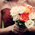 bouquet-mariage-rouge