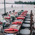 decoration-mariage-rouge-bois