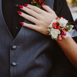 boutonniere-homme-mariage