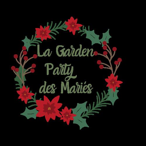 garden-party-logo