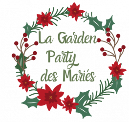 Lagardenpartydesmaries